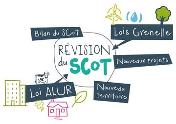 16-12-15_scot_revision